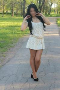 ЧП в райцентре Веселое. В Запорожской области ночью убили выпускницу