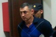 42. Полковник УФСИН Михаил Светлов