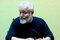 9.Леонид Каплан известен как бухгалтер русской мафии