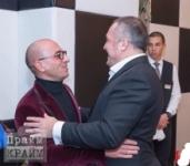В Болгарии началась охота на бывшего вора «в законе»