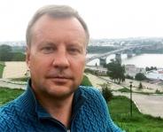 ВОРОНЕНКОВ -депутат Госдумы