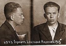 Как  разведчик «Кент» из «Красной Капеллы» выживал в ГУЛАГе