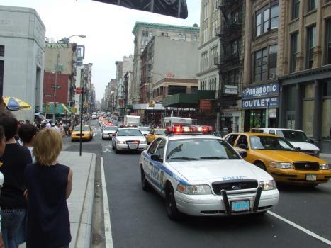 полиция Нью-Йорк.jpg2
